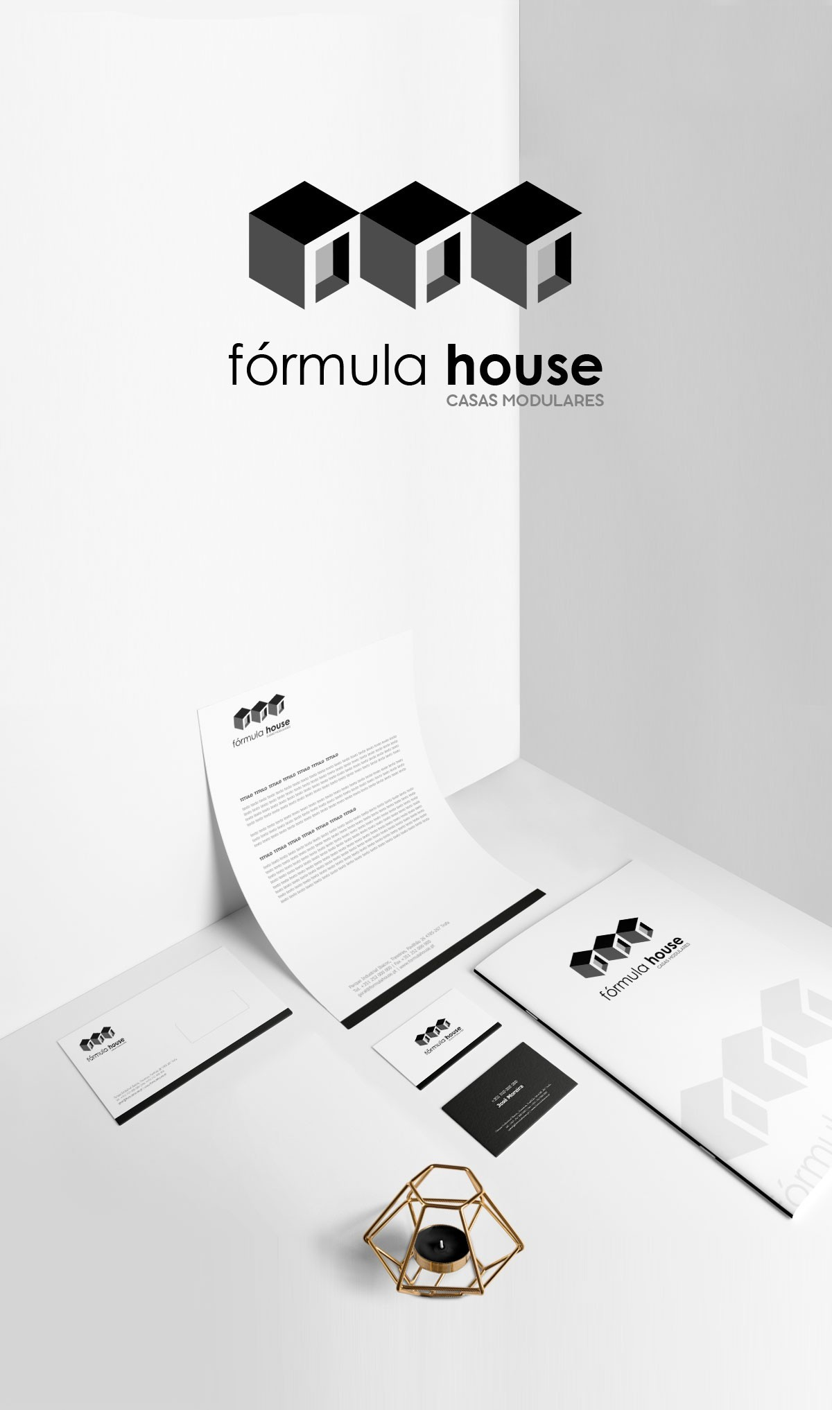 Formulahouse